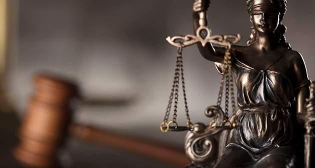 Канадский инвестор подал в суд на GateHub и Bitstamp