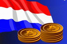 ЦБ Нидерландов примерил на себя роль лидера в разработке «цифрового евро»