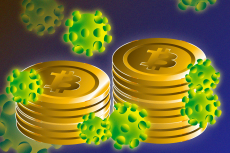 Gnosis запустил рынки предсказаний о коронавирусе