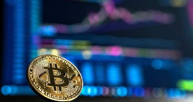 Coinmetrics: положение BitMEX на рынке криптовалютных деривативов продолжает ухудшаться