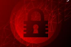 Хакеры потребовали 100 BTC у властей американского города за расшифровку данных
