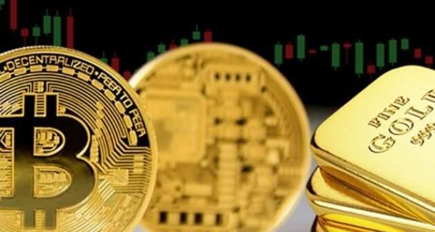 Тим Дрейпер: «биткоин в кризис будет расти вслед за золотом»