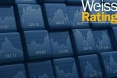 Weiss Ratings назвало Cardano, Tezos, Cosmos и Fantom самыми технологичными криптовалютами
