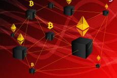 Биржа Coinbase внедрила оракулы цен на биткоин и Ethereum для DeFi-сервисов