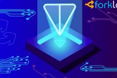 Ведущие PoS-валидаторы запустят Telegram Open Network, если этого не сделает Дуров