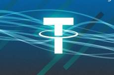 Капитализация Tether превысила $7 млрд. Актив уже на 4-м месте в рейтинге CoinMarketCap