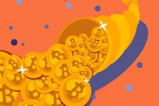 TokenInsight: объем торгов криптодеривативами в первом квартале превысил $2 трлн