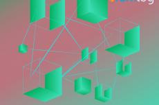 Nasdaq задействует блокчейн Corda для работы с рынком цифровых активов