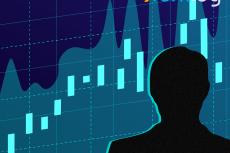 В мемпуле биткоина резко выросло число неподтвержденных транзакций