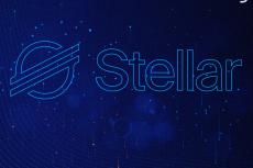 Stellar в партнерстве с Elliptic начнет мониторинг подозрительных транзакций XLM