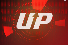 В движение пришли украденные с биткоин-биржи Upbit активы на $3,3 млн