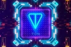 Сообщество разработчиков запустило блокчейн Free TON без участия Telegram