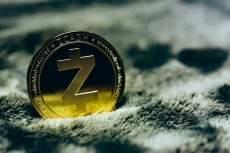 Zcash Foundation повысит анонимность экосистемы Cosmos и связи между блокчейнами
