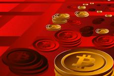 Миллиардер Тюдор Джонс оценил свои биткоин-активы в $100 млн