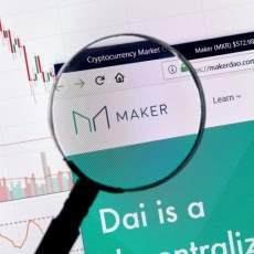MakerDAO полностью перешел на систему MCD с несколькими видами обеспечения