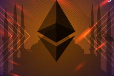 Сумма Ethereum на балансах Bitfinex превысила объем монет на рынке DeFi
