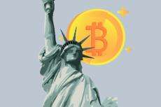 Связанный с создателем BitLicense биткоин-фонд привлек $140 млн