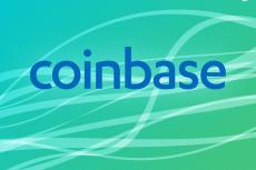 Исследование: пользователи Coinbase переходят в альткоины после покупки биткоина