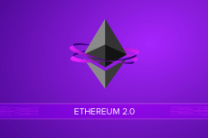 Bitfly запустила калькулятор прибыльности стейкинга в «сигнальной цепи» Ethereum 2.0