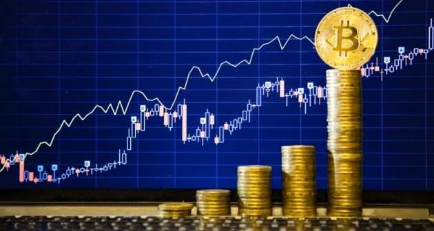 Рауль Пал: «биткоин может достичь $1 млн всего за 4 года»