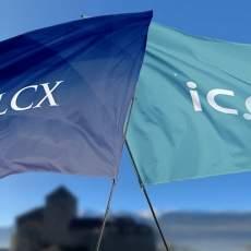 ICON Foundation и LCX разработают инфраструктуру для токенизированных активов