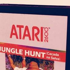 Atari добавит свой токен на платформу для разработчиков блокчейн-приложений Arkane