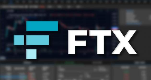 Биржа FTX запустила фьючерсные контракты на хэшрейт Биткоина