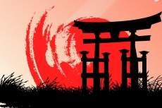 Ведущая платежная система Японии переведет расчеты на блокчейн