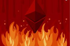 В тестовой сети Ethereum 2.0 произошел незапланированный форк