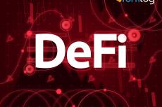 Состоялся запуск второй версии некастодиальной DeFi-платформы Uniswap