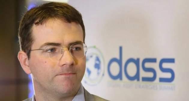 Туур Деместр: «биткоин готовится к выходу из фазы аккумуляции»
