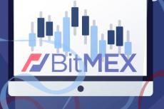 Криптодеривативная биржа BitMEX внезапно ушла в офлайн (обновлено)