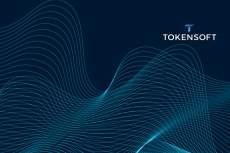 TokenSoft распределила инвесторам свои акции на $4 млн через блокчейн Эфириума