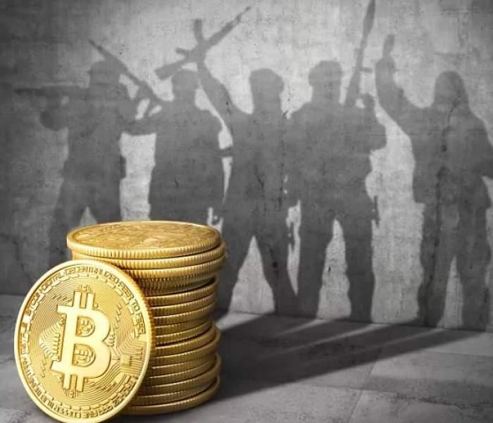 Филиппинские исследователи отследили принадлежащие террористам криптоактивы