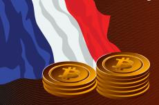 Банк Франции провел первое успешное тестирование цифрового евро
