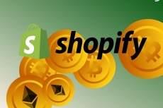 Гигант электронной коммерции Shopify расширит возможности оплаты биткоином