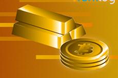 Глава Odey Asset Management сообщил о возможном запрете на частное хранение золота из-за роста инфляции