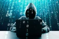 Авторы программы-вымогателя Instabot требуют 0.14 BTC за расшифровку пользовательских файлов