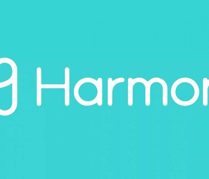 Основная сеть Harmony получила поддержку стейкинга и шардинга