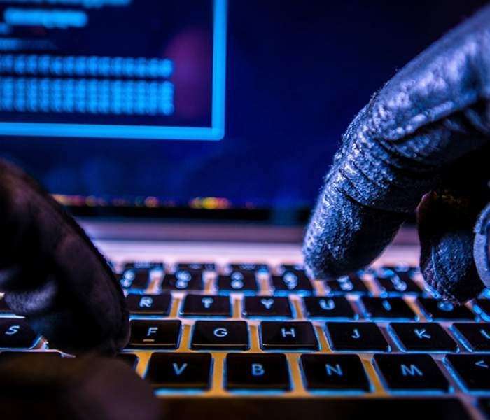 Хакеры переместили 28.4 BTC, украденные с Bitfinex в 2016 году