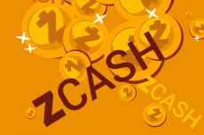 Исследование: 99,9% пользователей Zcash не используют все возможности монеты