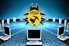 Red Canary: тысячи корпоративных серверов заражены вирусом-майнером XMRRig