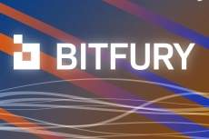 Bitfury Group открыла для институционалов возможность майнить биткоин