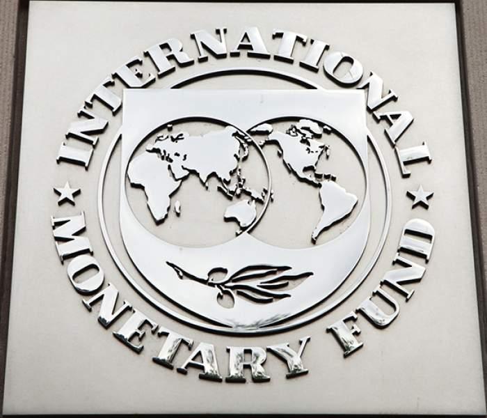 МВФ: «частные компании улучшат выпускаемые ЦБ государственные криптовалюты»