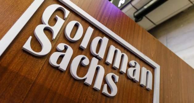 Goldman Sachs: «биткоин и другие криптовалюты - не класс активов»