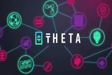 Стриминговая блокчейн-платформа Theta запустила обновленную версию сети Theta 2.0