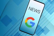 Google стала партнером стриминговой блокчейн-платформы Theta