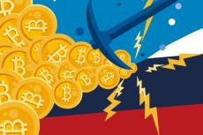 Экс-глава филиала «Почты России» майнил криптовалюту на рабочем месте