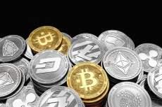 Ren запустила протокол для взаимодействия Эфириума с сетями Биткоина, Bitcoin Cash и Zcash