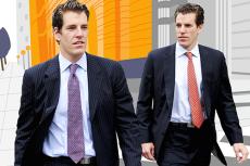 Криптосообщество встало на защиту биткоина после разгромной критики Goldman Sachs